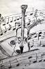 Музыкальная фантазия