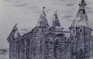 Города и храмы