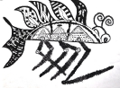 Удивительный мир насекомых