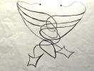 Дизайн ювелирных украшений