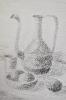 Рисунок ( карандаш)